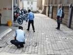 नोटों की बारिश : जानिए कोलकाता में ऐसा क्यों हुआ
