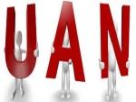 UAN ऑनलाइन जेनरेट कर सकते हैं, जानें पूरा प्रोसेस