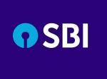 SBI: ऐसे  बचत खाते को ऑनलाइन करें दूसरी शाखा में ट्रांसफर