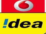 वोडाफोन-आइडिया को 51 हजार करोड़ रु का रिकॉर्ड घाटा