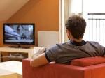 Airtel डिजिटल टीवी यूजर्स को मिलेगी 30 दिन का फ्री सर्विस