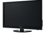 पहली बार भारत के बाजार में आया 12 करोड़ का टेलीविजन
