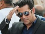 सलमान खान: अब पेप्सी से लेंगे 15 करोड़ रुपये, जानें क्यों