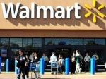 भारत में Walmart 50,000 MSME उद्यमियों को देगी ट्रेनिंग
