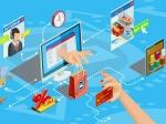 ई-कॉमर्स साइट ने बेचा फर्जी सामान, दर्ज हुआ मुकदमा
