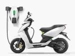 इलेक्ट्रिक बाइक : 999 रुपये में करें बुक, बिना लाइसेंस के चलाएं