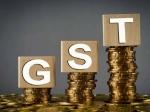GST RATE : 1 लाख करोड़ की अतिरिक्त कमाई के लिए बढ़ेंगी जीएसटी दरें, महंगी होंगी जरूरत की चीजें