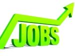 अक्टूबर-मार्च में भारत में बढ़ेगा रोजगार, जानिये किन सेक्टरों में होंगे मौके