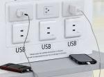 सावधान! चार्जिंग स्टेशन पर फोन चार्ज करने से लग सकता है पैसों का झटका