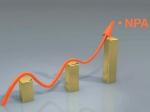 आरबीआई : पीएनबी के बैड लोन में 2,617 करोड़ रुपये का फर्क
