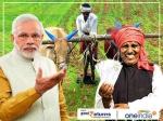 झटका : पीएम किसान योजना का अब ऐसे नहीं मिलेगा पैसा