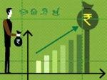 शेयर बाजार में कैसे करें निवेश, जानें पूरी जानकारी