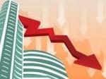 शेयर बाजार : जानिए 2019 की सबसे तगड़ी 11 गिरावटें