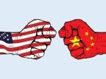 ट्रेड वॉर : विदेशी कंप्यूटरों से डरा चीन, कहा सभी को हटा देगा