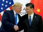 ट्रेड वॉर : अमेरिका की शर्त माना चीन, होगी सुलह
