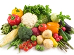 आखिर क्यों सब्जियाँ बिक रही हैं 50 फीसदी महंगी, जानिये यहाँ