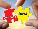 महंगे होने के बाद ये हैं वोडाफोन-आइडिया के टॉप 10 प्लान