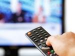 सस्ते में टीवी देखने का इंतजार खत्म, जानिए कब से घट रहे रेट