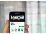 अमेजन पर शुरू हुई सबसे बड़ी सेल, जानिए सस्ते सामानों की लिस्ट