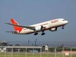 Air India में पूरी हिस्सेदारी बेचेगी सरकार, निवेशकों से मांगी बोलियां