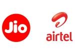 एयरटेल विदेशी कंपनी बन कर जियो से कर सकती है तगड़ा मुकाबला
