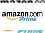 गजब : मात्र 329 में मिलेगा Amazon Prime मेंबरशिप, जानिए कैसे?