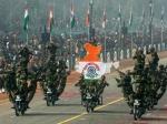 टॉप 10 सेनाएं : दुनिया में भारत के सामने नहीं टिकती पाक और तुर्की की सेना