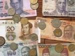 रुपया : 1 साल में हुई हालत पतली, एशिया में सबसे कमजोर मुद्राओं में से एक