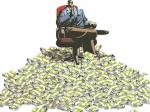 रिपोर्ट : दुनिया के 22 पुरुषों के पास अफ्रीका की सारी महिलाओं से ज्यादा धन