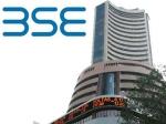 शेयर बाजार में जोरदार गिरावट, 458 अंक लुढ़का सेंसेक्स