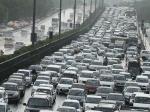 कहां है मंदी : दुनियाभर में बढ़ी भारतीय कारें की बिक्री, आंकड़ों में खुलासा