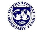 झटका : IMF ने भी वृद्धि का अनुमान काफी खराब बाताया