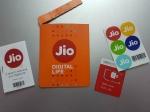 रिपोर्ट : Jio बन गयी दो मामलों में सबसे बड़ी टेलीकॉम कंपनी