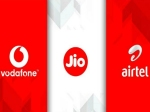 सरकारी फैसला : जानिए Reliance Jio कैसे एयरटेल और वोडा से वसूलेगी अरबों रुपये