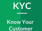वीडियो KYC : बैंक खाते में अब यह आएगी काम, जानें पूरी बात