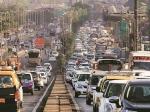 Road Tax : हो सकता है यह बड़ा बदलाव, रुकेगा चोरी से गाड़ी खरीदने का सिलसिला