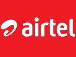 Airtel लाया ऑफर, भारी डिस्काउंट पर कुछ भी खरीदें