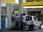 पेट्रोल पंप लाइसेंस लेने का तरीका बदला, सब को मिलेगा मौका