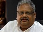 अरबपति निवेशक राकेश झुनझुनवाला के खिलाफ सेबी ने शुरू की जांच