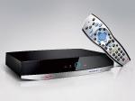 Tata Sky : HD सेट-टॉप बॉक्स के घटा दिए रेट, जानिए कितना हुआ फायदा