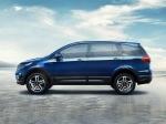 टाटा की कारों की प्राइस लिस्ट, सबसे महंगी हेक्सा की कीमत 19.27 लाख रुपये