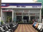 ये रही TVS मोटरसाइकिलों की प्राइस लिस्ट, कीमत 30000 रु से शुरू