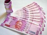 ATM से नहीं निकाल सकेंगे 2000 रु के नोट, जानिये किस बैंक ने उठाया ये कदम