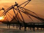 कोच्चि बना विदेशी पर्यटकों की पहली पसंद