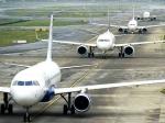 अदाणी ग्रुप के हुए ये 3 प्रमुख एयरपोर्ट, जानिए शहर