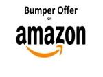 Amazon Sale : इन स्मार्टफोन्स पर 40% तक का डिस्काउंट, जानें ऑफर