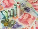 चीन में रुपए धो धो कर हो रहे इस्तेमाल, जानिए क्यों