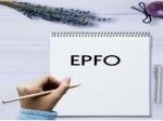 EPFO : मिस्ड काल और एसएमएस से ऐसे जानें अकाउंट बैलेंस