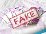 500 और 2000 का नोट : जानिए नकली नोट की पहचान का तरीका