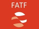 मॉरिशस आया एफएटीएफ की ग्रे लिस्ट में, भारत पर भी पड़ेगा असर